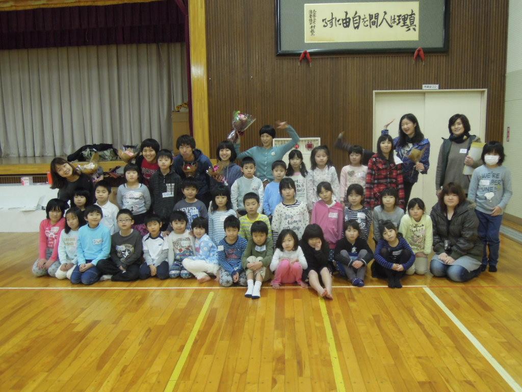 DSCN9674.JPG