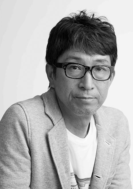 「廣村正彰」の画像検索結果